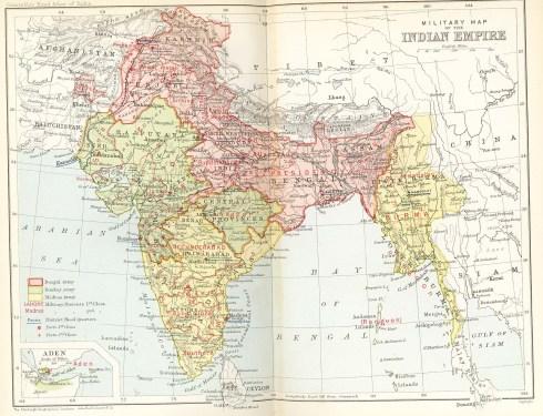 india_britishindianempire