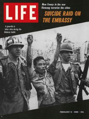 Life-Magazine-Tet-Offensive (2)