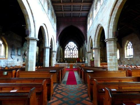 st-nicholas-church-abbots-bromley