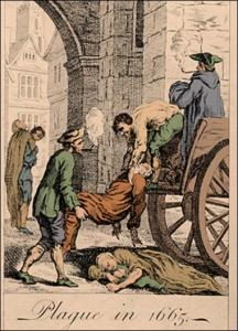 Great_plague_of_london-1665 (1)