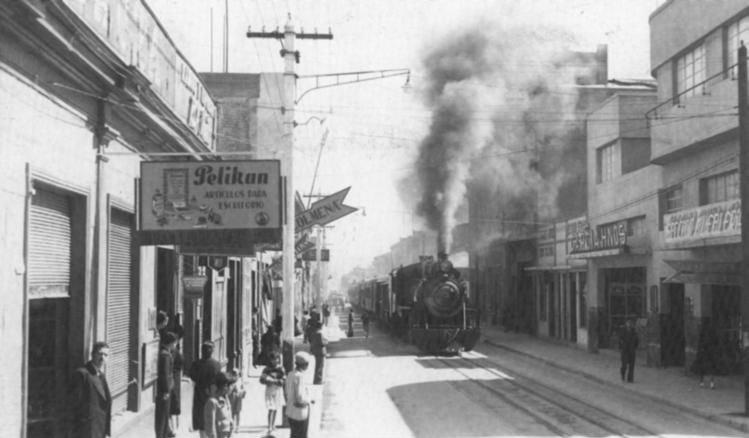 coquimbo-1950