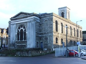 St_John_the_Divine,_Chatham-geograph.org-3850305